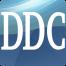 DeLacy APP Icon2