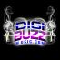 digibuzz-icon-3